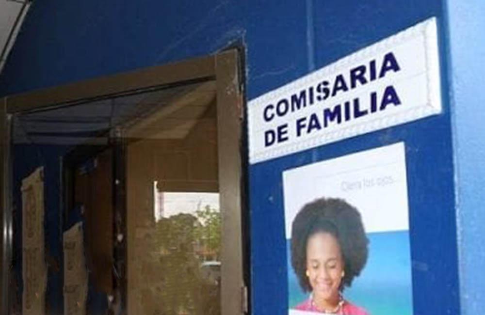Comisarías de Familia funcionarán las 24 horas - Noticias de Colombia
