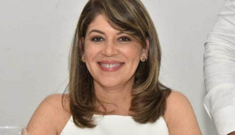 Marta Peñate: sus fotos más sexys de La Isla de las